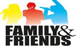 chor-familiy-and-friends