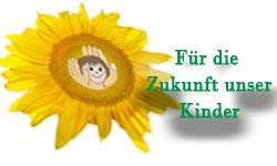 kindergarten-sonnenblume