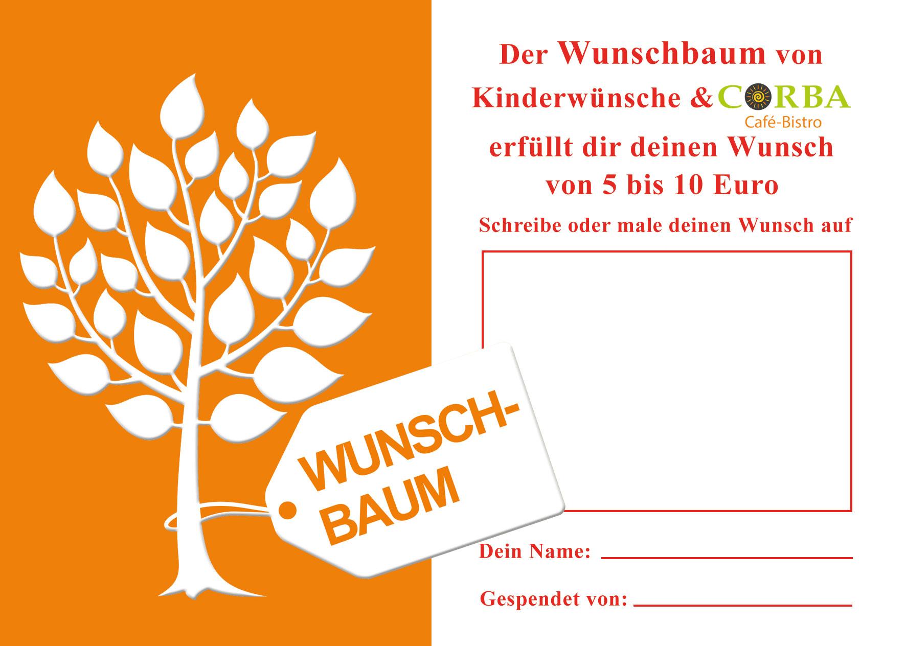wunschbaum-seite-2